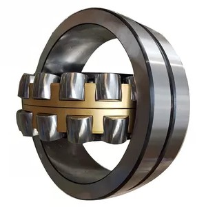 High Speed ABEC Precision 608RS Longboard Mini Metal Ball Bearing From China Bearing Factory