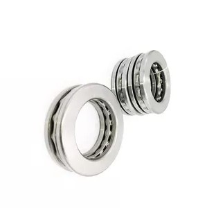 Koyo Original Deep Groove Ball Bearing 6200 Series Bearing 6201 6203 6205 6207 6209 for Auto Parts/Spare Parts