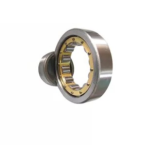 6206 2RS Low Friction Sealed Deep Groove Ball Bearing