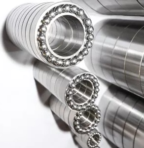 JYJ-2 | Factory direct selling 90 degree composite pipe metal joint