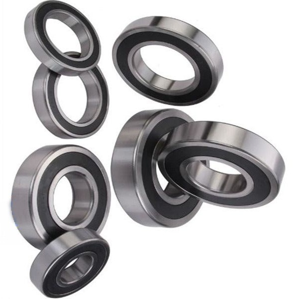 (6006,6006 ZZ,6006 2RS)-ISO,SKF,NTN,NSK,KOYO, ,FJB,TIMKEN Z1V1 Z2V2 Z3V3 high quality high speed open,zz 2RS ball bearing factory,auto motor machine parts,OEM