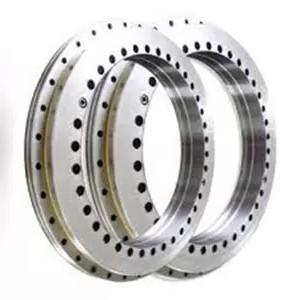 6002 SKF, NSK, NTN, Koyo, Timken NACHI Tapered Roller Bearing, Spherical Roller Bearing, Pillow Block, Deep Groove Ball Bearing