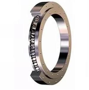 LD576OGR LD57606R LD5760GR SOP7 IC Chip 100% New
