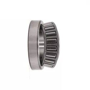 Low Noise Long Life Bearing for Electric Motor 26b00A