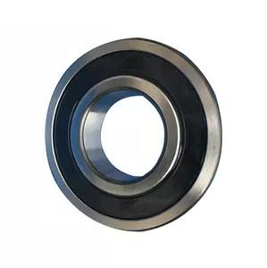 Genuine KOYO NSK NTN TIMKEN Taper Roller Bearing 32311