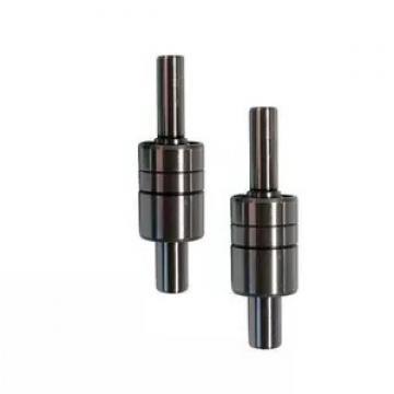 15x35*20mm Auto wheel bearing BA2B 440114 AE bearing BA2B440114AE