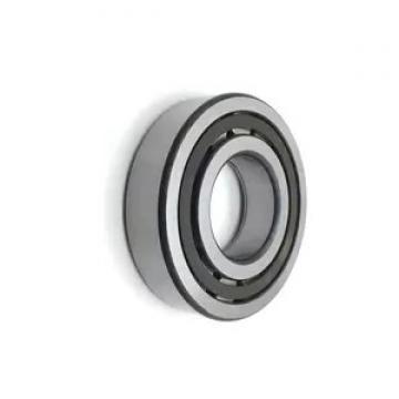Cylindrical Roller Bearing Nu 309 Ecml