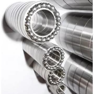 "DIN JIS stainless steel LR SR Elbow 1/2""--24"" STD SCH40 SCH80 DIN Pipe fitting Elbow"