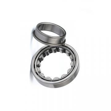 AOBO 30*45*45mm SBR16UU Bainite Quenching Process Sell Well In Europe Linear Bearing SBR16UU