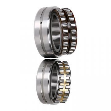 Bearing Manufacture Distributor SKF Koyo Timken NSK NTN Taper Roller Bearing Inch Roller Bearing Original Package Bearing Lm603049/Lm603011