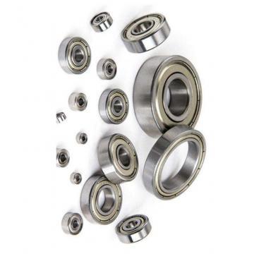 SKF/NSK/NTN/Koyo/ Timken Distributor Angular Contact Ball Bearing