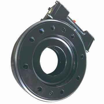 SBR16UU Bearing units Linear motion ball bearing units SBR series SBR 16UU