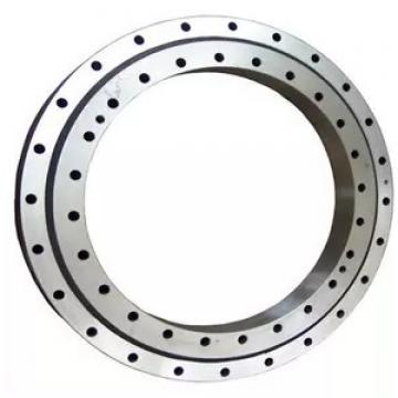 SBR20UU Flanged Linear Bearings Linear Bearing