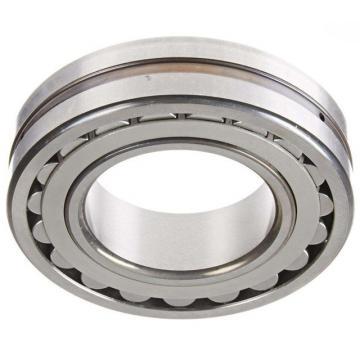 Bearing Original SKF Deep Groove Ball Bearing Auto Motor Ball Bearing (6006-2RS 6007-2RS 6008-2RS 6009-2RS 6010-2RS 6011-2RS)