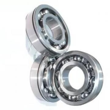 High precision High quality Engineering machinary Deep groove ball bearing BA2B 309609 diamond detector