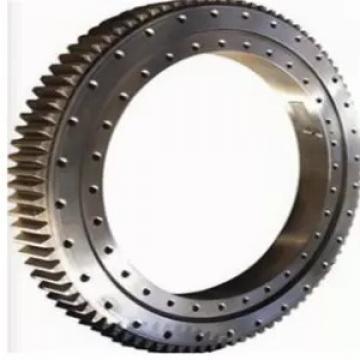 China Manufacturer Yoch Bearing 51200 51202 51204 51206 51208 (8200 8202 8204 8206 8208) Thrust Ball Bearing