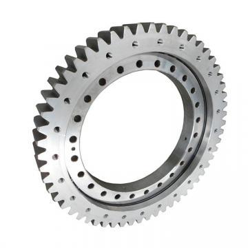 Auto Parts of High Quality Bearing Cheap Bearing 51100 51101 51102 51103 51104 51105 Thrust Ball Bearing