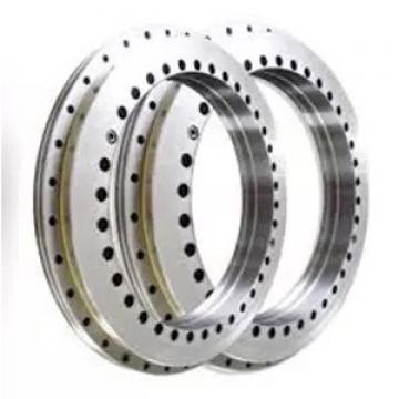 NTN Timken NSK NACHI Koyo SKF 6000 6001 6002 6003 6004 6005 Open Zz 2RS Ball Bearing for Motorcycle/Engine/Electric Motor/Pump/Power Generator