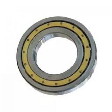 (Electronic Component) Capacitor CBB81 103J 2000V