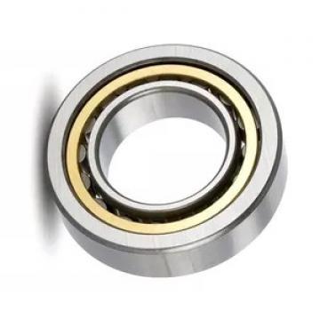 High Quality Pillow Block Bearings, UC Bearing, UCP Bearing, Ball Bearings, Taper Roller Bearings, Bearings, Bearing (ISO certificate)