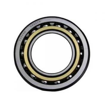 100% Japan brand Koyo double row tapered roller bearing L357049N/L357010CD bearings rodamientos