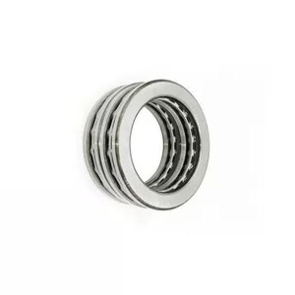 Cylindrical Roller Bearing Nu 309 Ecj #1 image