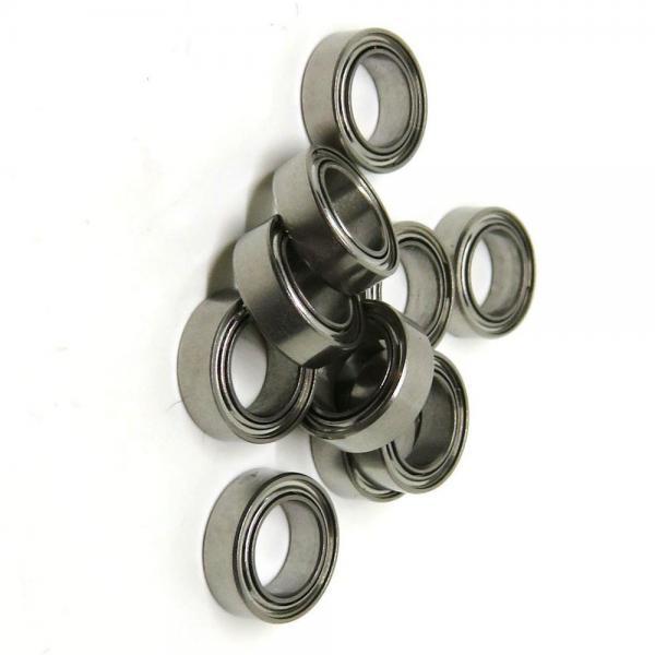 32mm de PN16 PN10 Sch 40 80 JIS Cns Din Ansi Upvc Pvc Plastic Pipe Fitting products socket Equal Tee #1 image