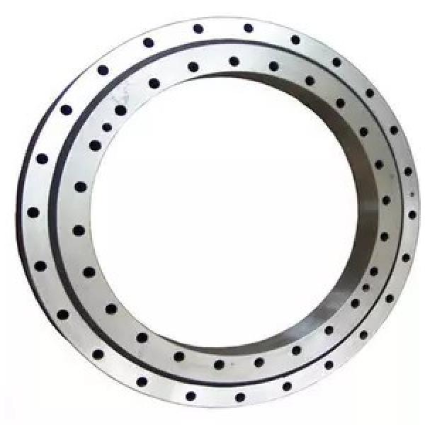 Low price wholesale 3D printer SBR series flang linear ball bearing SBR16UU #1 image
