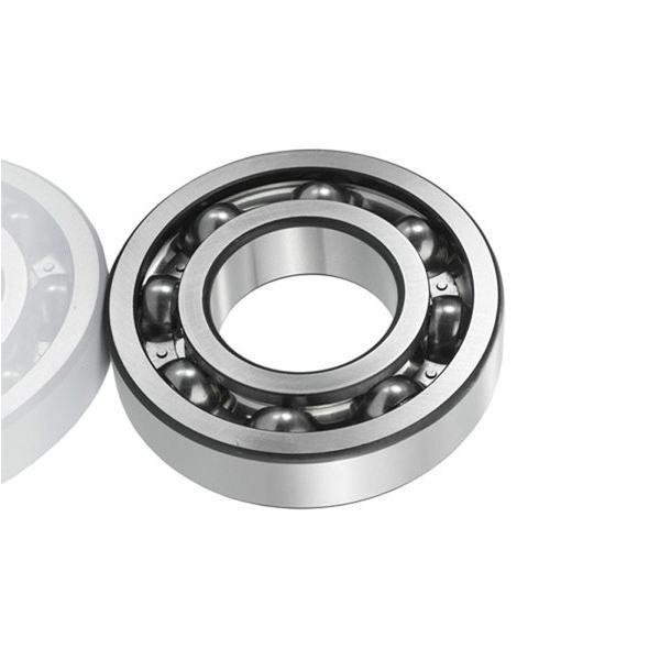 SKF NSK Timken Koyo NTN Deep Groove Ball Bearing 6006/6007/6008/6009/6010/6011-2z/C3 2RS1 Wt 6312/6313/6314/6315/6316/6317-2z/C3 2RS1/C3 M Wt #1 image