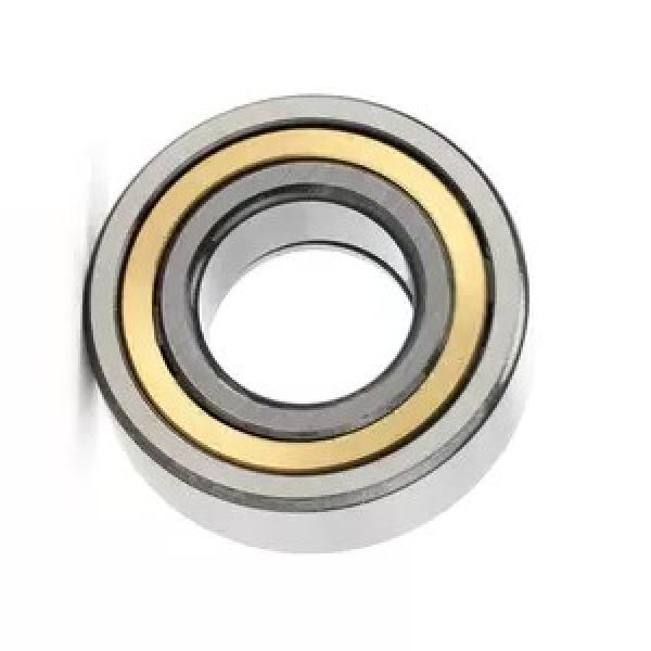high precision Automotive Bearing DAC42750037 Wheel Bearing BA2B 633457 #1 image
