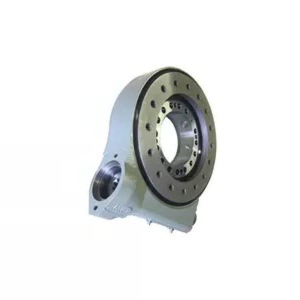SKF, NSK, NTN, Koyo NMB Ezo NACHI 6001 6002 6003 6004 6201 6202 6203 Deep Groove Ball Bearing, Tapered Roller Bearing, Pillow Block #1 image