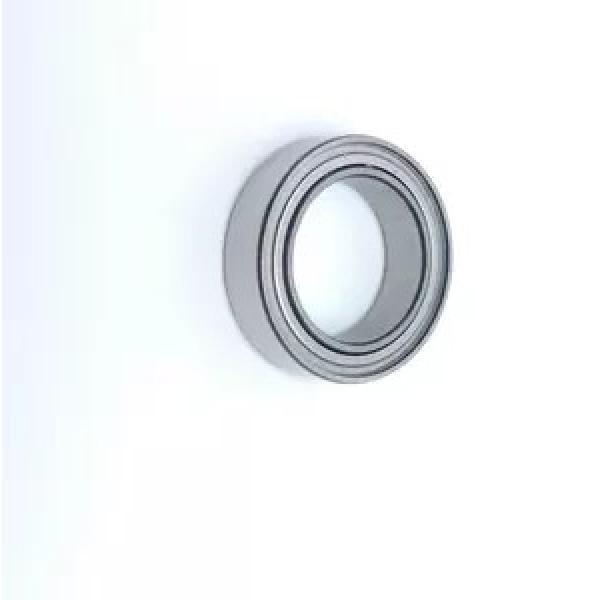Original Japan NSK Deep Groove Ball Bearing 6000 6002 6004 6006 6008 6010 6012 Motorcycle Spare Parts Bearings #1 image