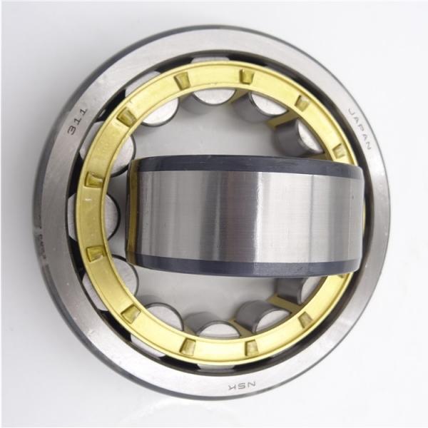 Cheap price timken EE280700D/281200 taper roller bearings low noise timken roller bearing for UAE #1 image